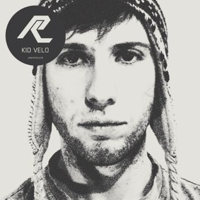 Rival Consoles - Kid Velo
