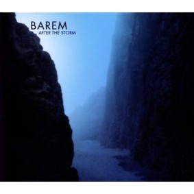 Barem - After the Storm