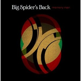 Big Spider's Back - Memory Man