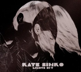 Kate Simko - Lights Out