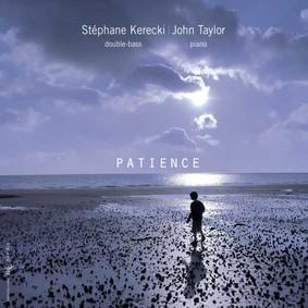 John Taylor - Patience