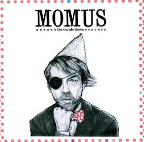Momus - Thunderclown