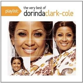 Dorinda Clark-Cole - Setlist: The Very Best of Dorinda Clark-Cole Live
