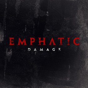 Emphatic - Damage