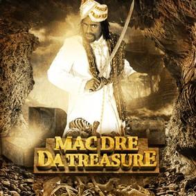 Mac Dre - Da Treasure
