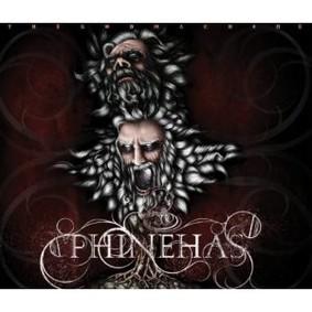 Phinehas - Thegodmachine