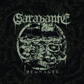 Sarabante - Remnants