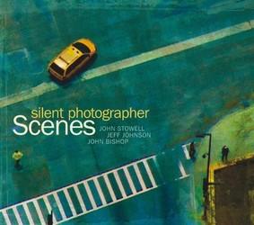 Scenes - Silent Photographer