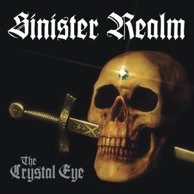 Sinister Realm - The Crystal Eye