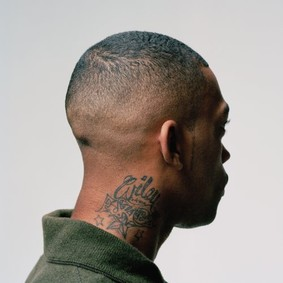 Wiley - 100% Publishing