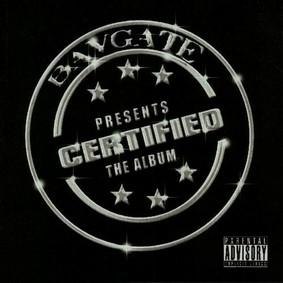 Bavgate - Certified
