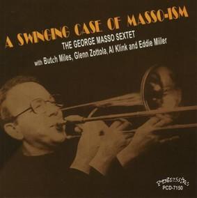 George Masso - A Swining Case of Masso-Ism