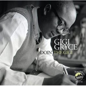 Gigi Gryce - Doin the Gigi