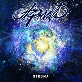 It Prevails - Stroma