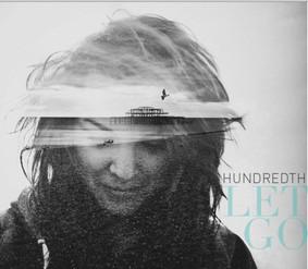 Hundredth - Let Go