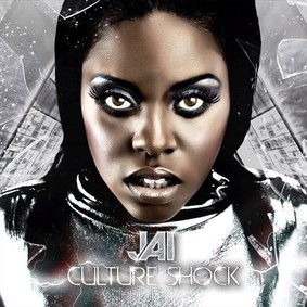 Jai - Culture Shock