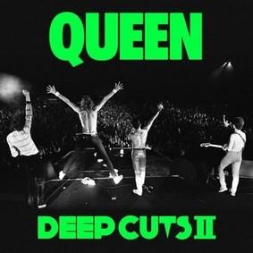 Queen - Deep Cuts 2
