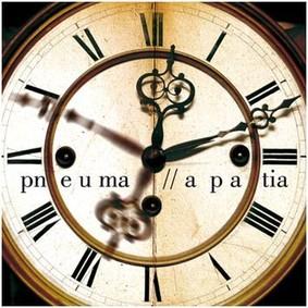 Pneuma - Apatia