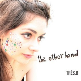 Tres.B - The Other Hand