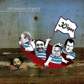 Kliper - Zapomniany Powrót