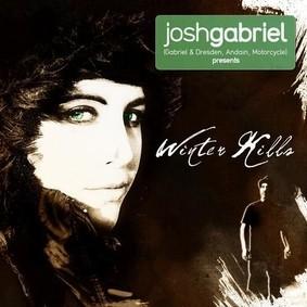 Josh Gabriel - Winter Kills