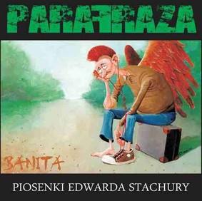 Parafraza - Banita