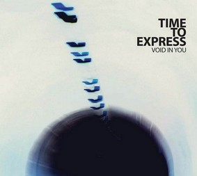 Time Express - Void in You