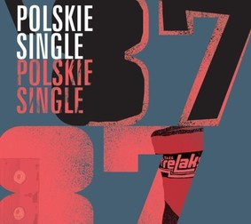 Various Artists - Polskie Single 87