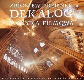 Orkiestra Symfoniczna Katowice - Dekalog