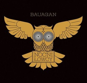 Bauagan - Nocni łowcy