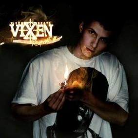 Vixen - Rozpalić tłum