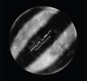 Half Light - Nowe Orientacje