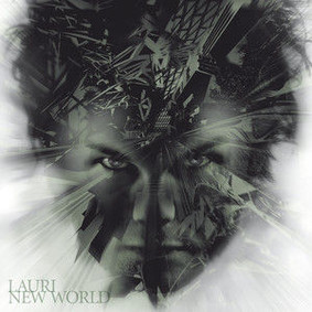 Lauri - New World
