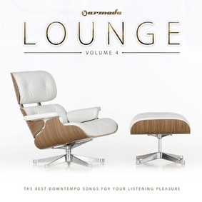 Various Artists - Armada Lounge Volume 4