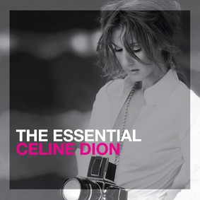 Celine Dion - The Essential
