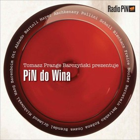 Various Artists - PiN do Wina