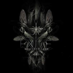 Aeon Of Horus - Exile [EP]