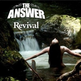 The Answer - Revival