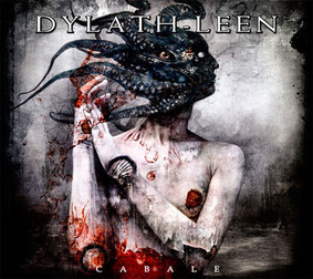 Dylath-Leen - Cabale