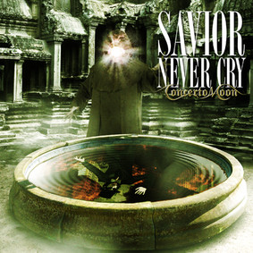 Concerto Moon - Savior Never Cry