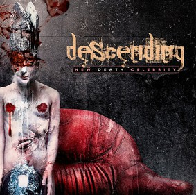 Descending - New Death Celebrity