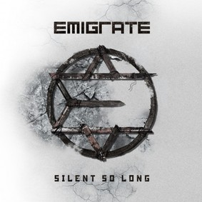 Emigrate - Silent So Long