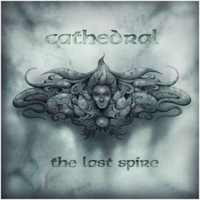Cathedral - The Last Spire