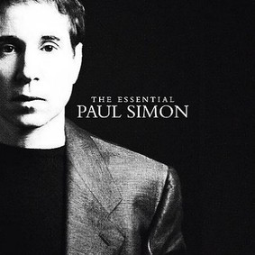 Paul Simon - The Essential