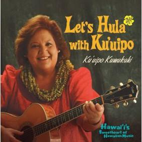 Ahumanu - No Ku'uipo