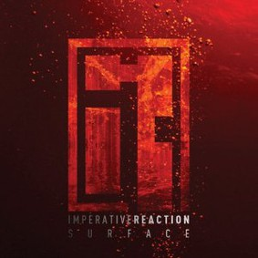 Imperative Reaction - Surface [EP]