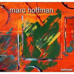 Marc Hoffman - Curioso