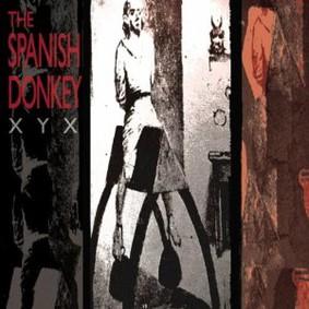 The Spanish Donkey - XYX