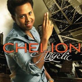 Chelion - Angelic