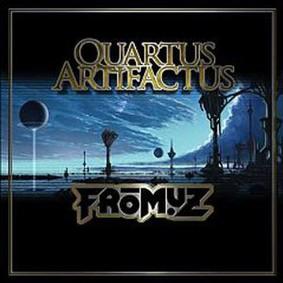 Fromuz - Quartus Artifactus
